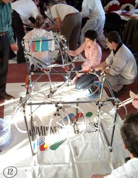 Team Building photos Mission sous pression 39-photos-5[1].jpg